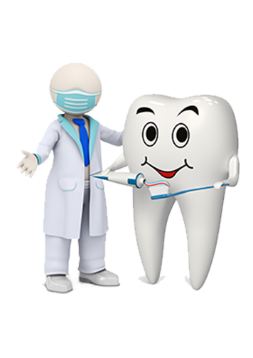 best-cancun-dentist