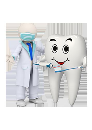 best-cancun-dentist