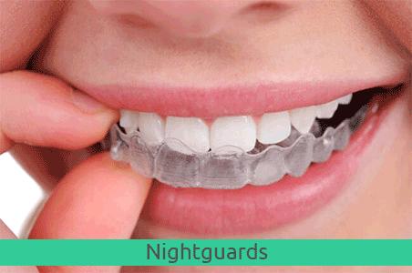 nightquards